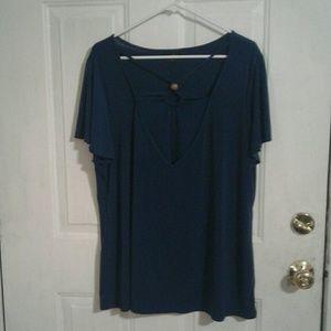 Jkla blouse